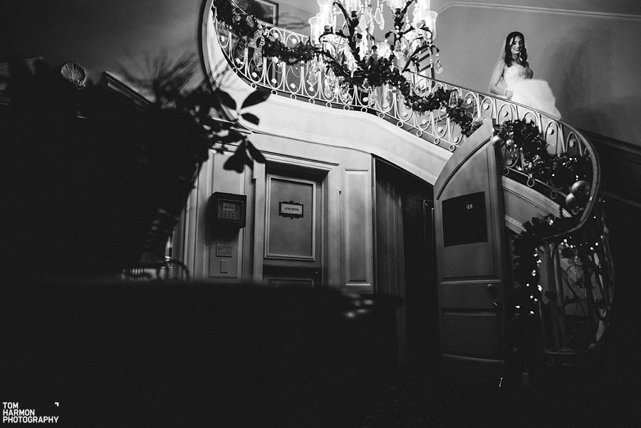 tarrytown_house_estate_wedding_0006