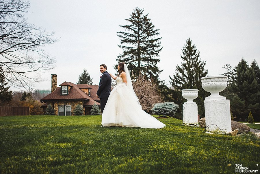 tarrytown_house_estate_wedding_0010