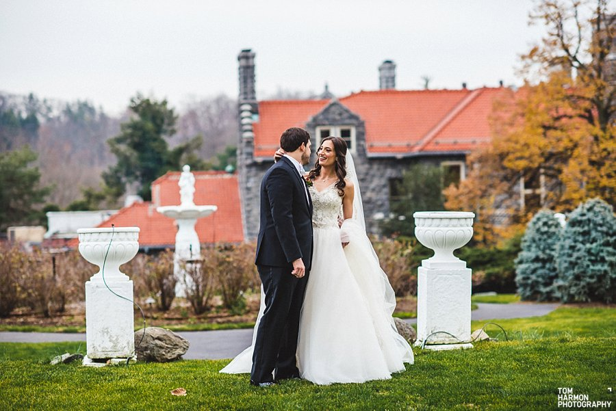 tarrytown_house_estate_wedding_0011
