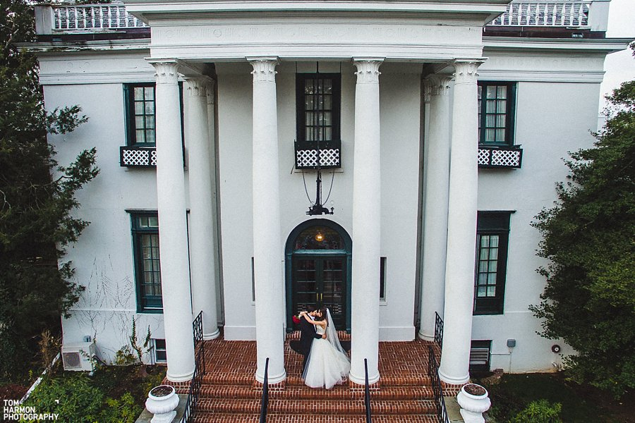tarrytown_house_estate_wedding_0018