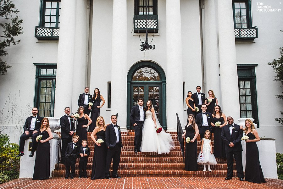 tarrytown_house_estate_wedding_0020