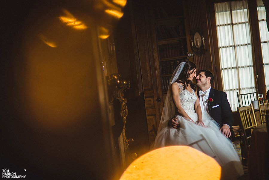 tarrytown_house_estate_wedding_0024