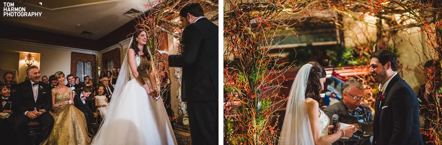 tarrytown_house_estate_wedding_0031