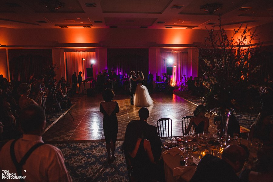 tarrytown_house_estate_wedding_0049