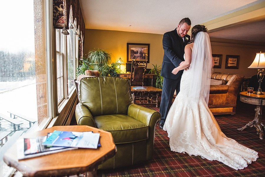 mountain_top_inn_wedding_0011