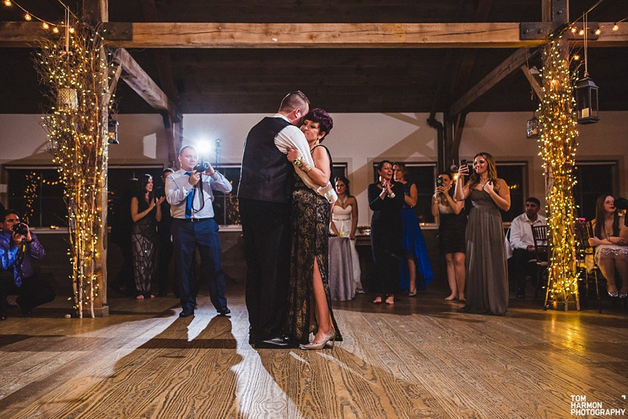 mountain_top_inn_wedding_0039