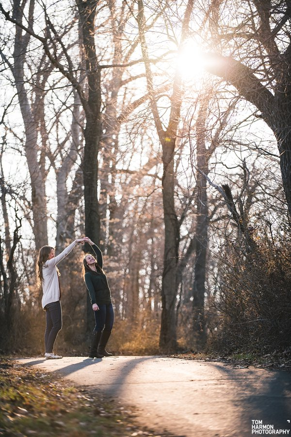 Tyler_State_Park_engagement_0002