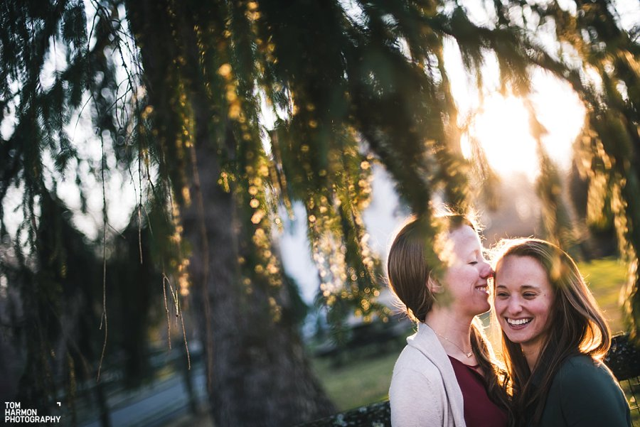 Tyler_State_Park_engagement_0007