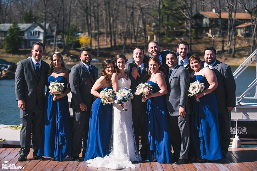 rock_island_lake_club_wedding_0027