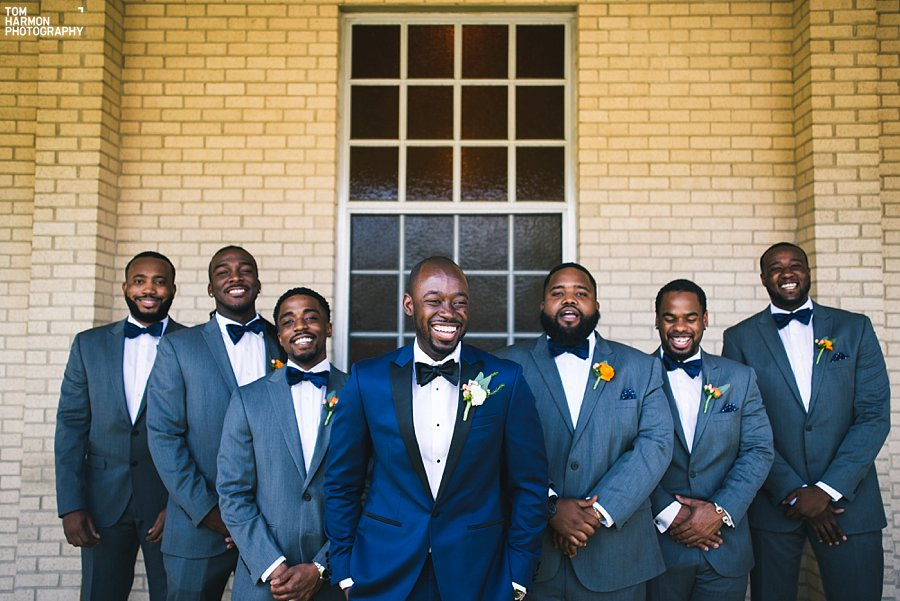 baton_rouge_wedding_0006