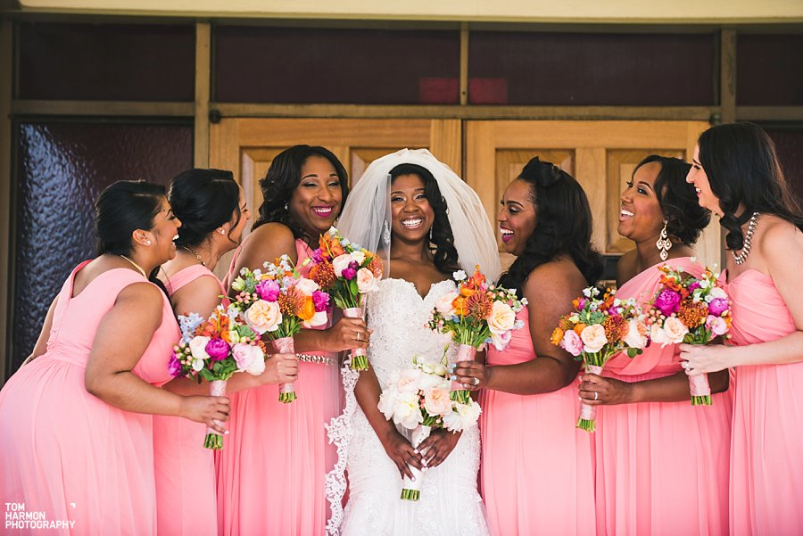baton_rouge_wedding_0009