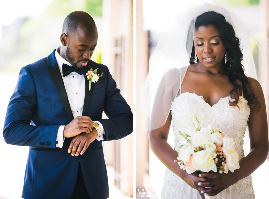 baton_rouge_wedding_0011