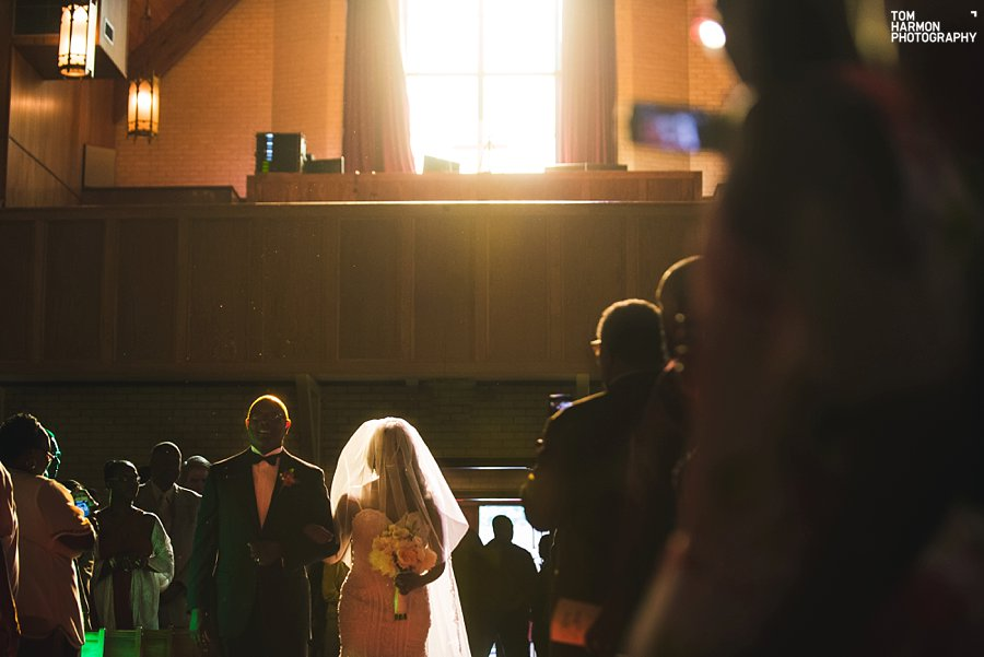 baton_rouge_wedding_0012