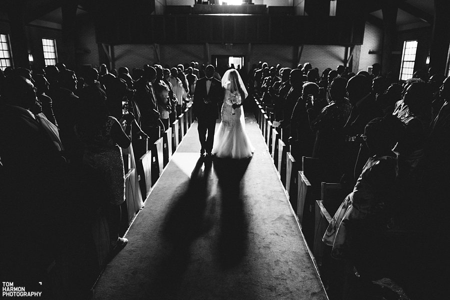 baton_rouge_wedding_0013