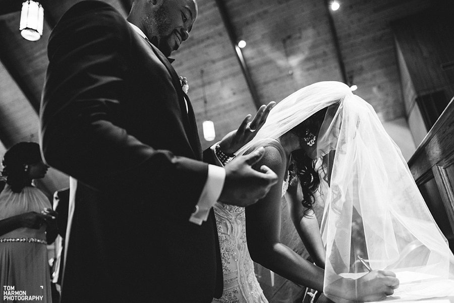 baton_rouge_wedding_0016