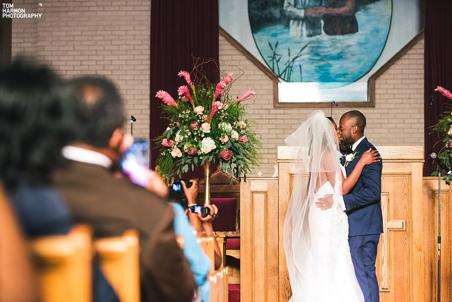 baton_rouge_wedding_0018
