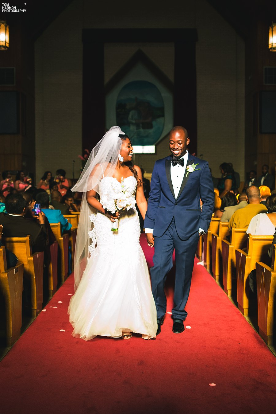 baton_rouge_wedding_0019