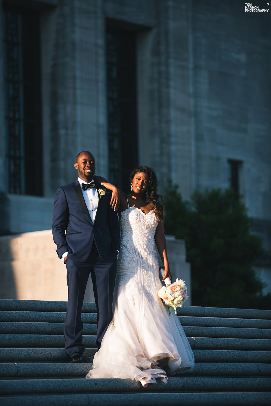baton_rouge_wedding_0020