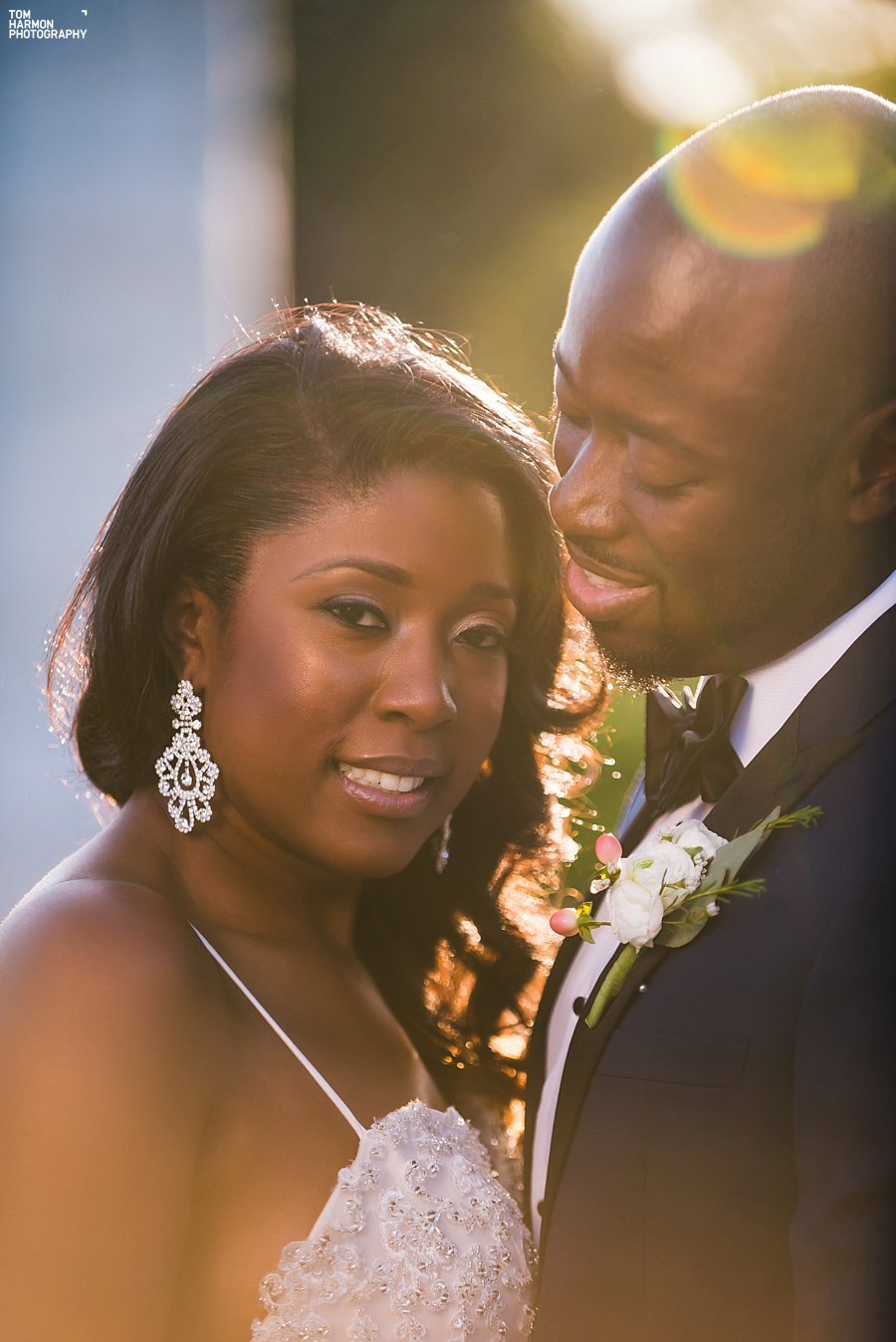 baton_rouge_wedding_0022