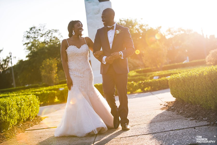 baton_rouge_wedding_0023