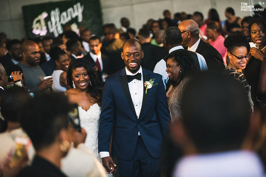 baton_rouge_wedding_0024