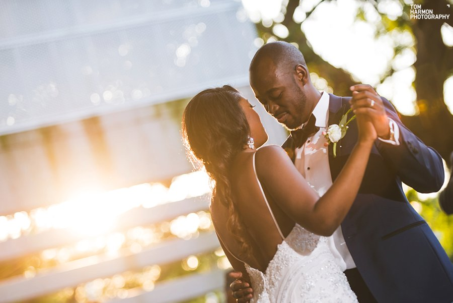 baton_rouge_wedding_0025
