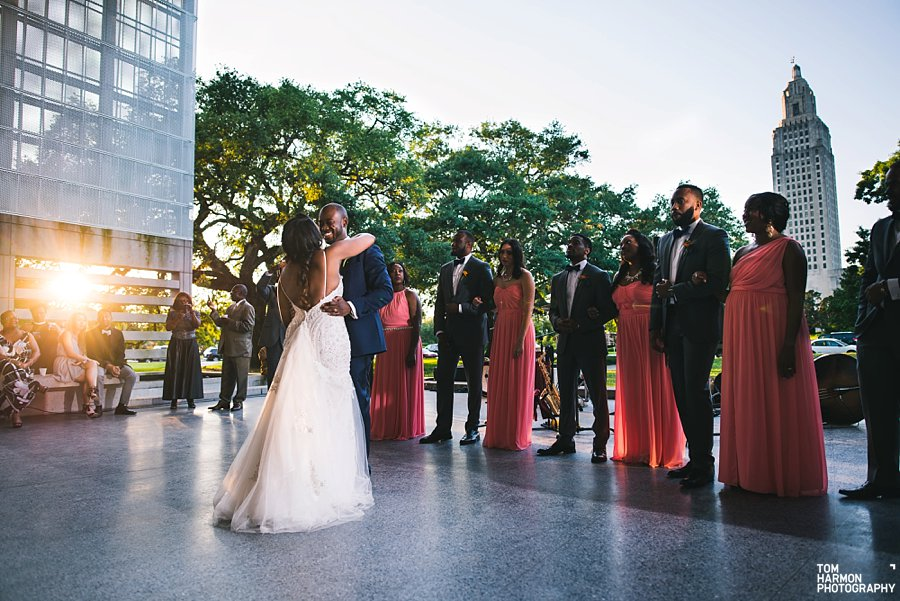 baton_rouge_wedding_0027