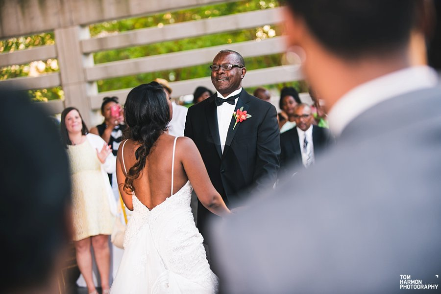 baton_rouge_wedding_0029