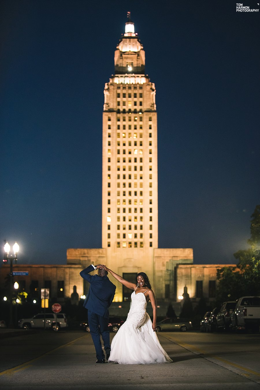 baton_rouge_wedding_0031