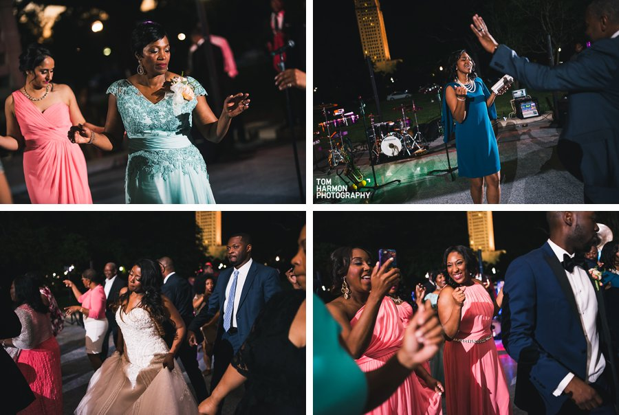 baton_rouge_wedding_0041