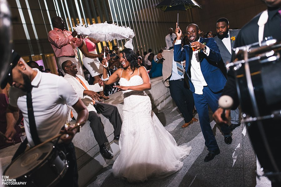 baton_rouge_wedding_0060