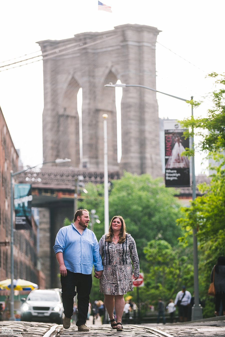 dumbo_engagement_0002