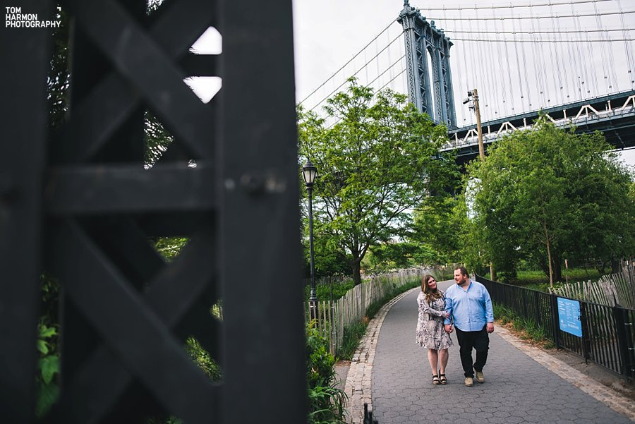 dumbo_engagement_0004