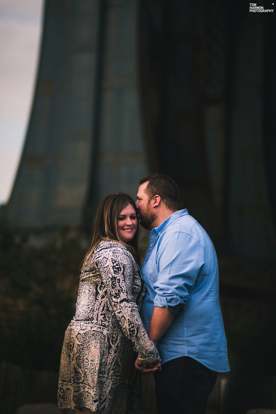 dumbo_engagement_0005