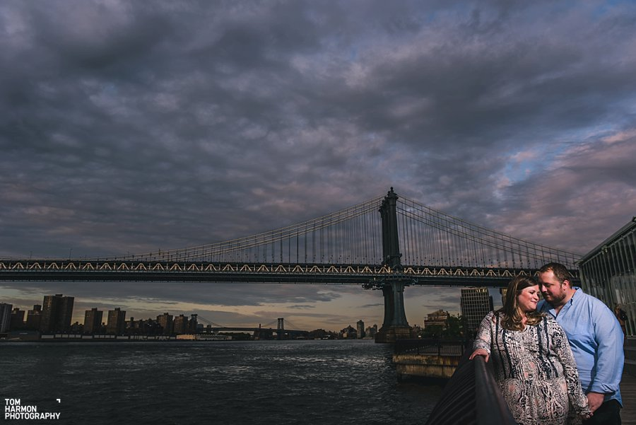 dumbo_engagement_0011