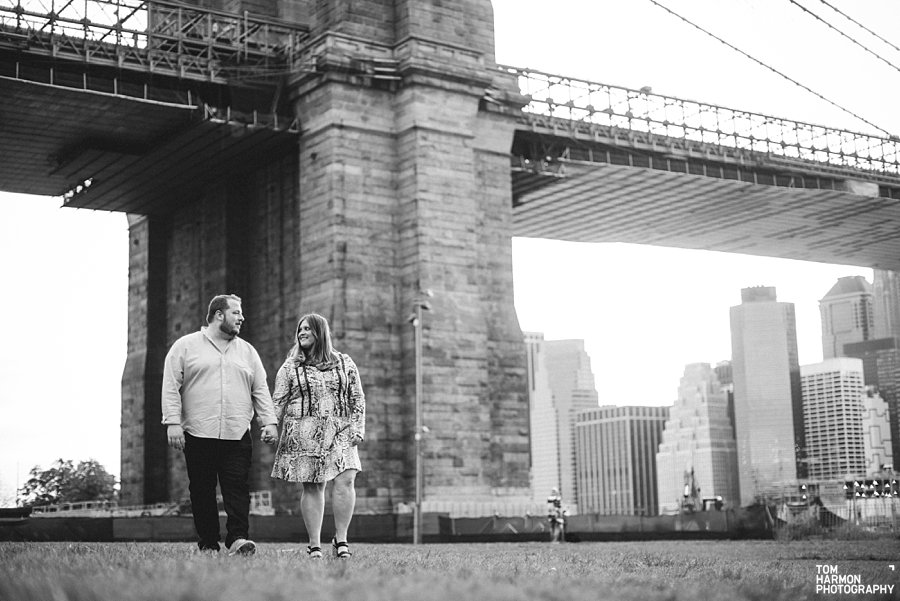 dumbo_engagement_0012