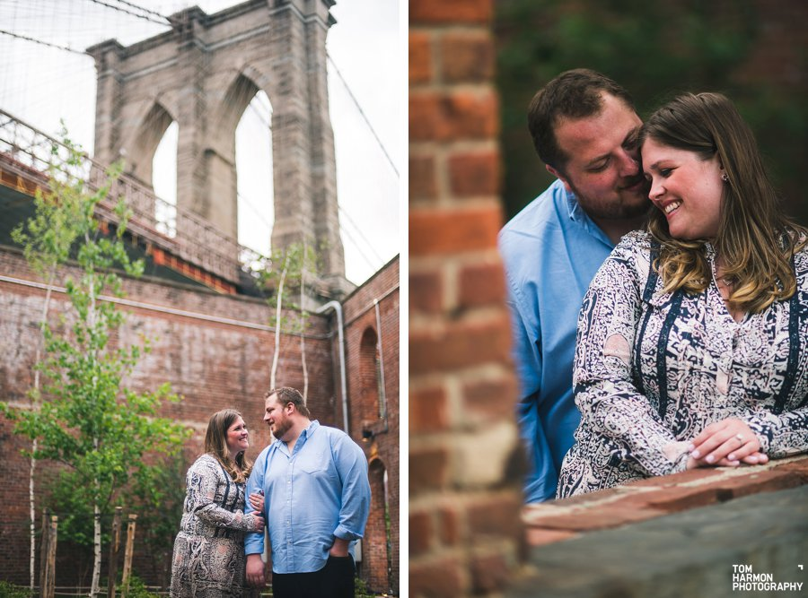 dumbo_engagement_0014