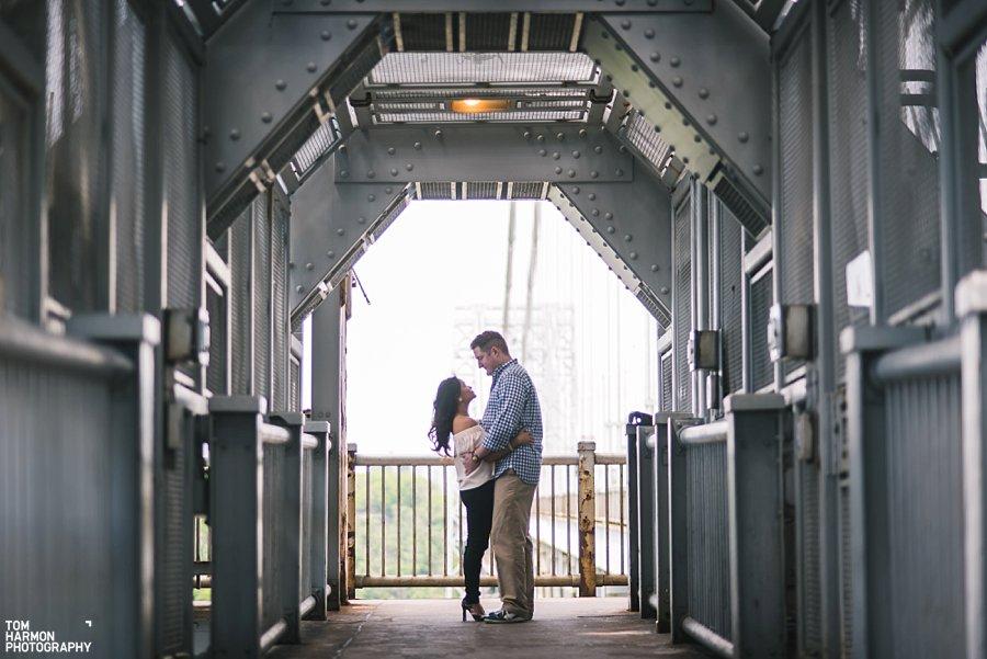 george_washington_bridge_engagement_0010