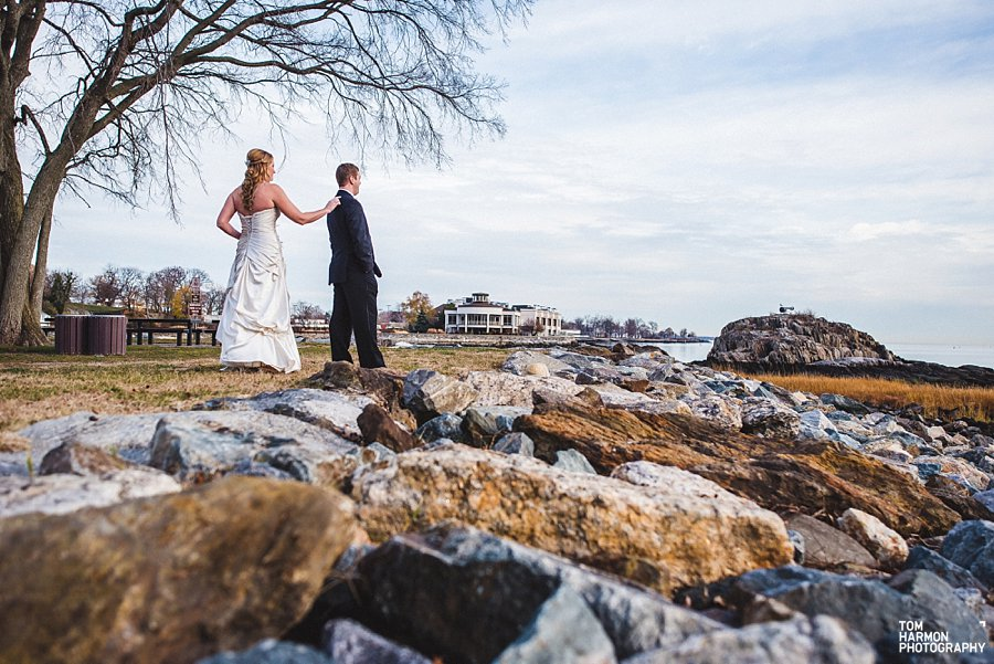 glen_island_harbor_club_wedding_0006