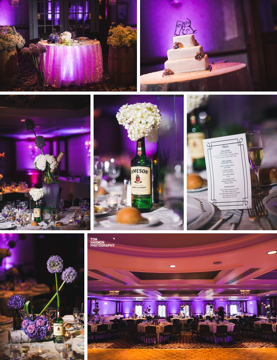 westminster_hotel_wedding_0034