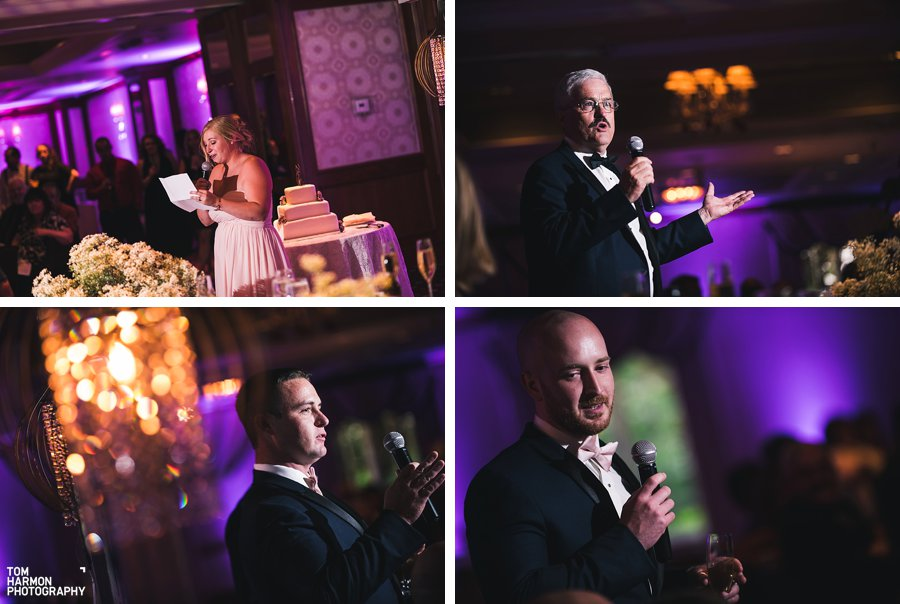 westminster_hotel_wedding_0041
