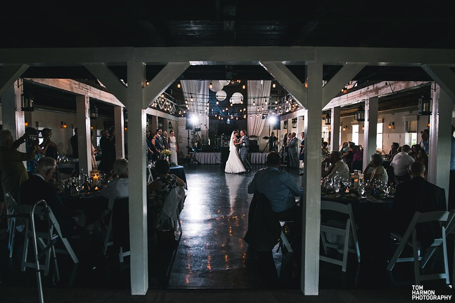 lakewatch inn wedding
