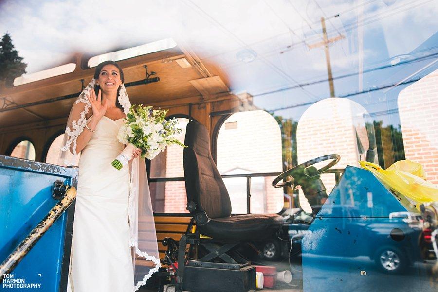 maritime_parc_wedding_0021