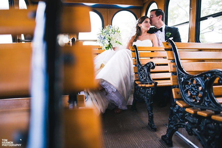 maritime_parc_wedding_0029