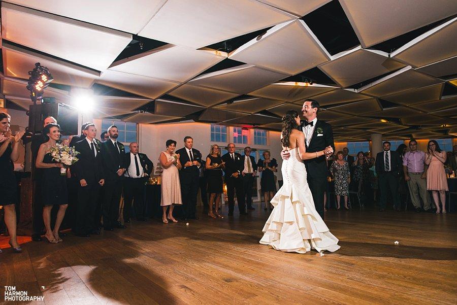 maritime_parc_wedding_0040