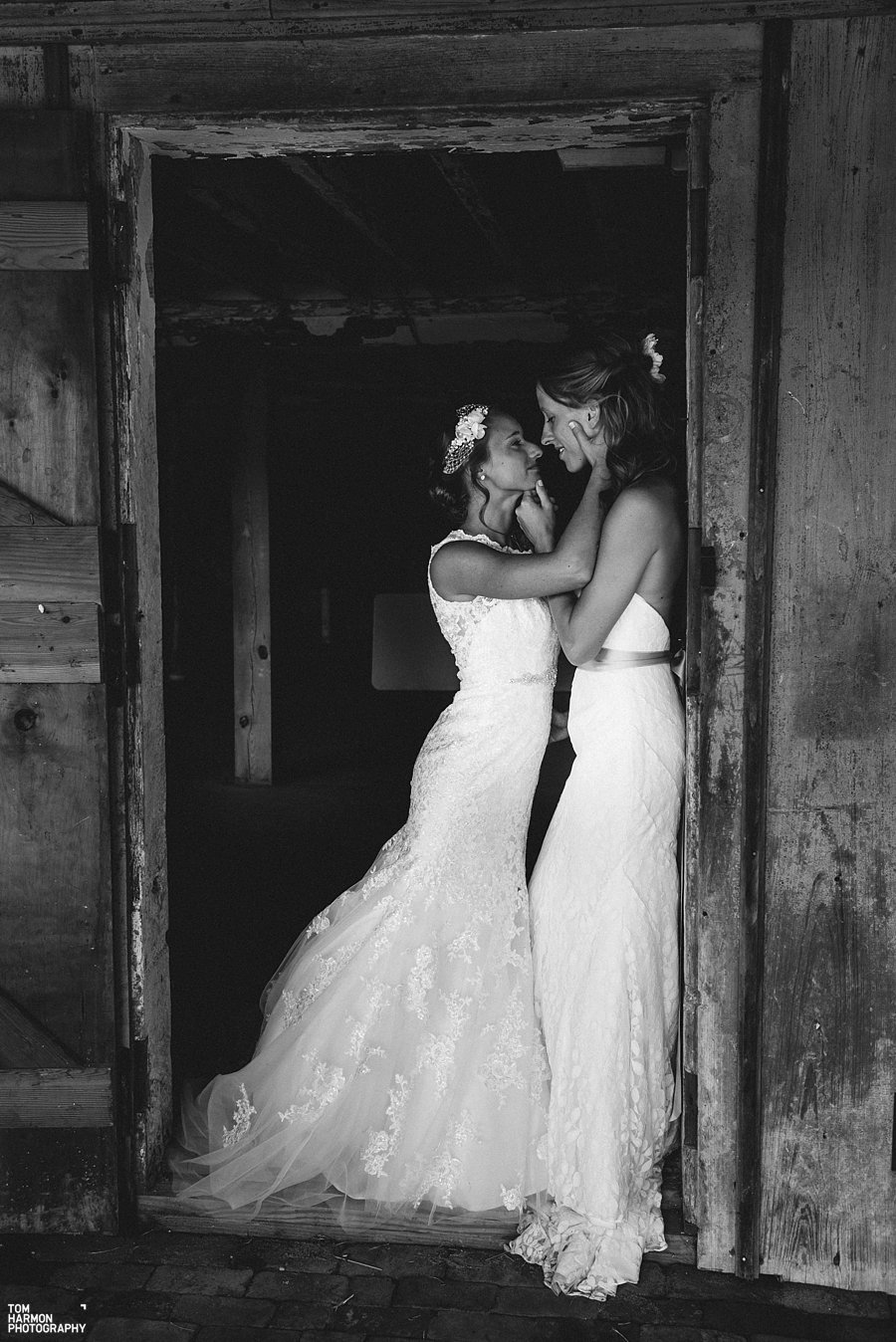 historic_penn_farm_wedding_019
