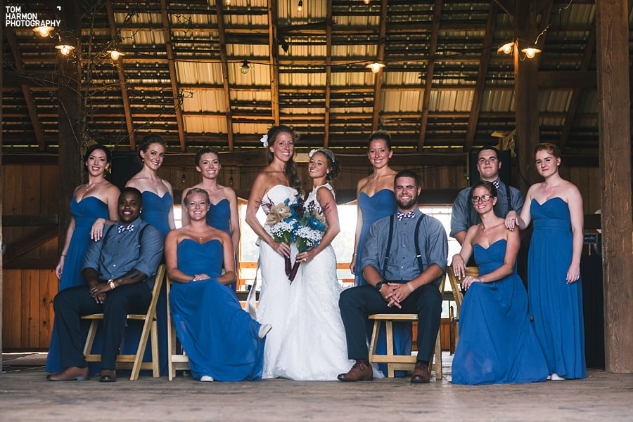 historic_penn_farm_wedding_020