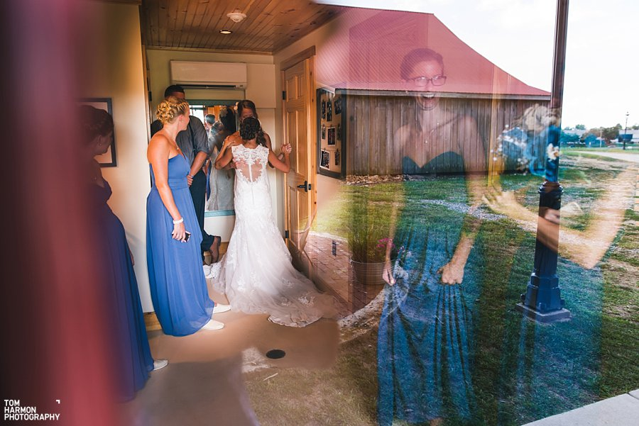 historic_penn_farm_wedding_022