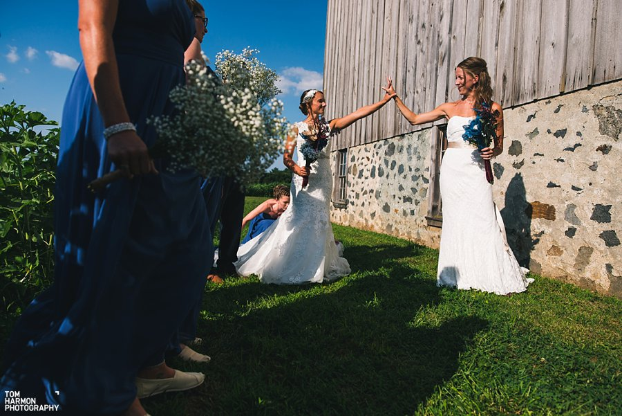 historic_penn_farm_wedding_024