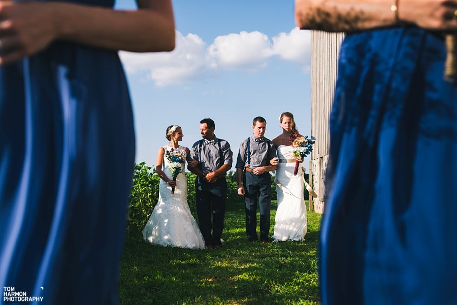 historic_penn_farm_wedding_025